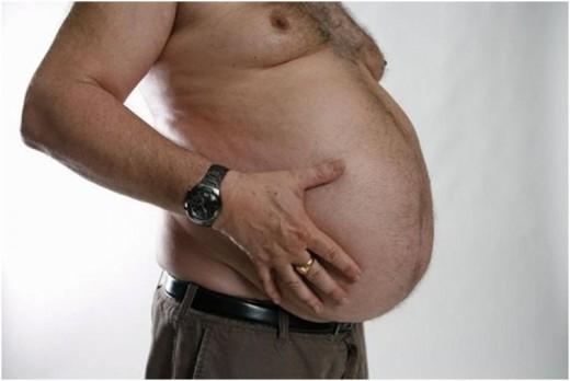 Температура тела при сердечной недостаточности