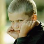 Дисфория: что это и как лечить?