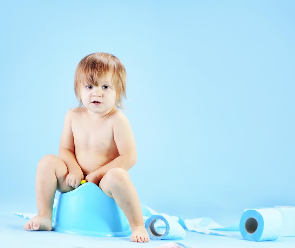 Диагностические  аспекты   долихосигмы  в детском  возрасте