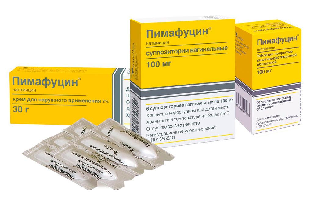 Лечение молочницы Нистатином у женщин, мужчин и детей: формы выпуска (свечи, таблетки, мазь), инструкция по применению, в том чи