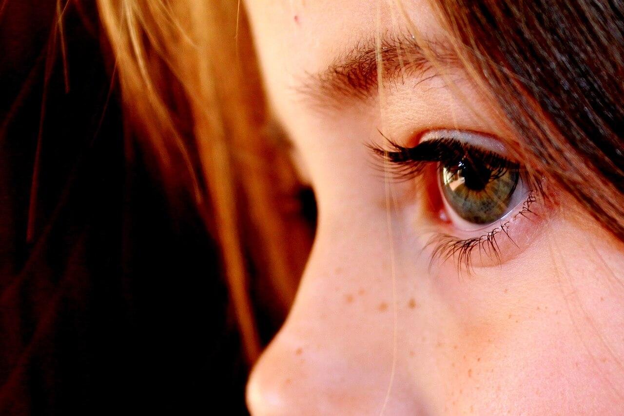 Пингвекула глаза, симптомы, причины появления и методы лечения
