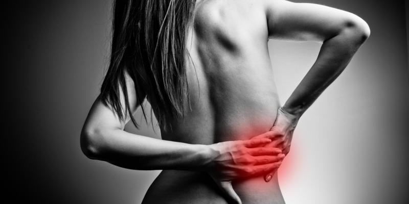 Гидронефроз правой почки: особенности заболевания и способы лечения