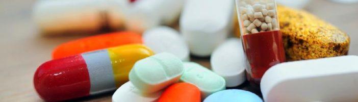Пиелонефрит: симптомы у женщин и мужчин, антибиотики и другие препараты для лечения почек, анализ мочи