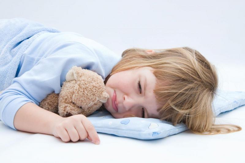 Опухоль Вильмса у детей: есть ли шансы на жизнь?