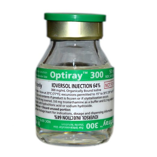 Оптирей