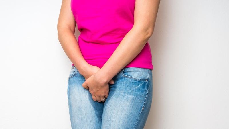 Стрессовое недержание мочи: способы лечения деликатной проблемы