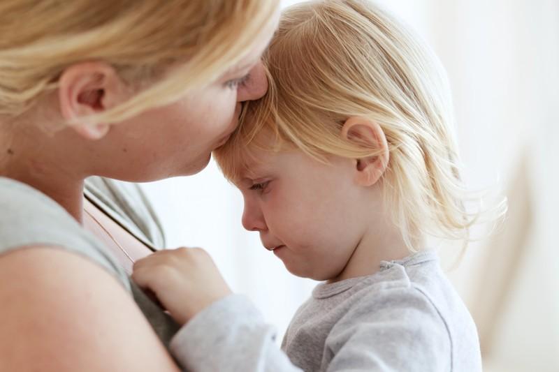 Нефротический синдром у детей: как проявляется и лечится