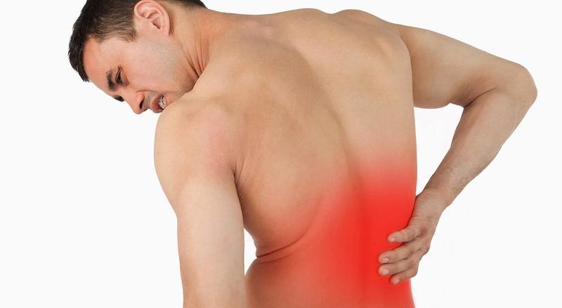 Боль в почках с правой стороны: как справиться с недугом