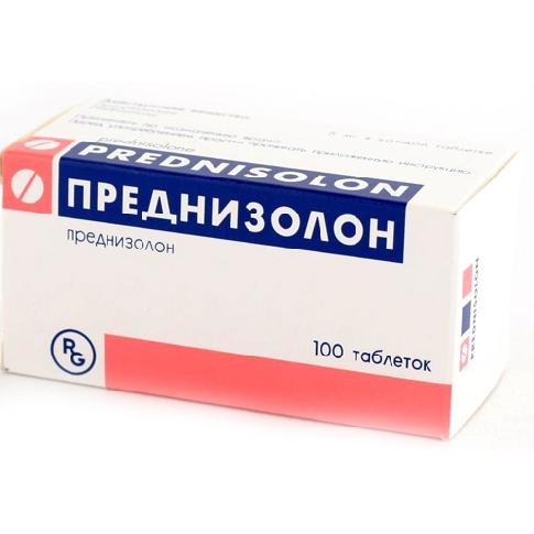 аллергия на ретинол симптомы