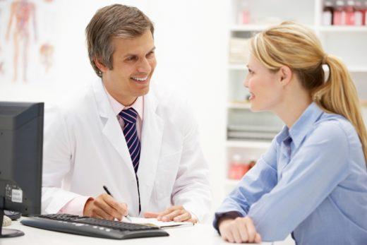 Гомеопатия - что это, препараты, отзывы, лечение детей