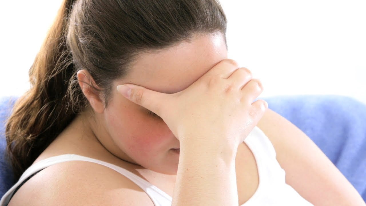 Синдром мальабсорбции: что скрывается за медицинским термином?