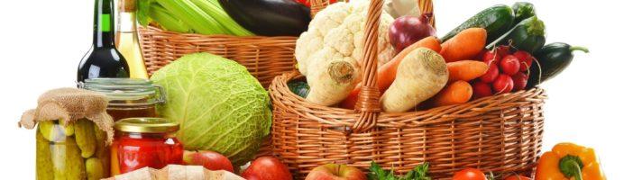 Диета при хранической сердечной недостаточностью