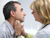 пункция щитовидной железы