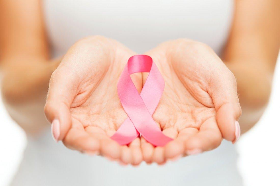 Первая стадия рака молочной железы: диагностика и тактика лечения, прогнозы
