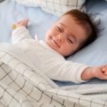 Что может быть причиной энуреза у детей?