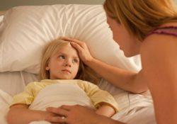 Аденовирусная инфекция — коварный враг детского здоровья