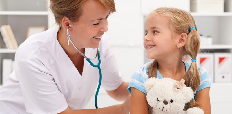Как распознать пиелонефрит у ребёнка: симптомы и диагностика
