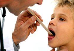 Лечение ларингита народными средствами – эффективно ли?