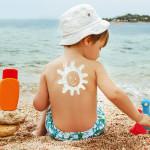 Симптомы аллергии на солнце у детей и взрослых