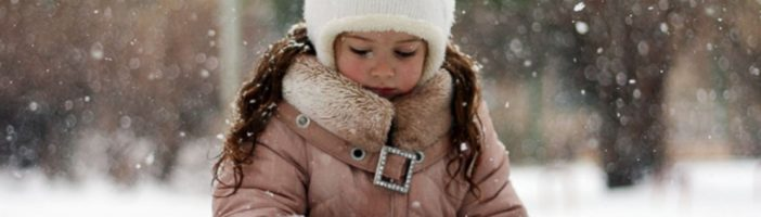 аллергия на холод причины