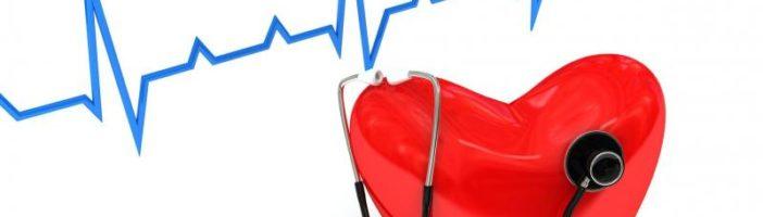 Шумы в сердце у беременных 73