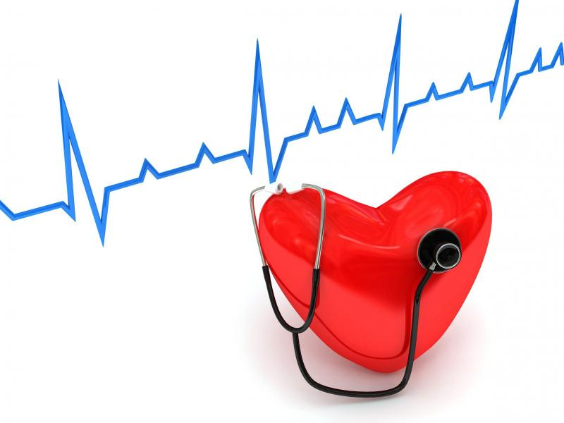 Шумы в сердце: надо ли опасаться за своё здоровье