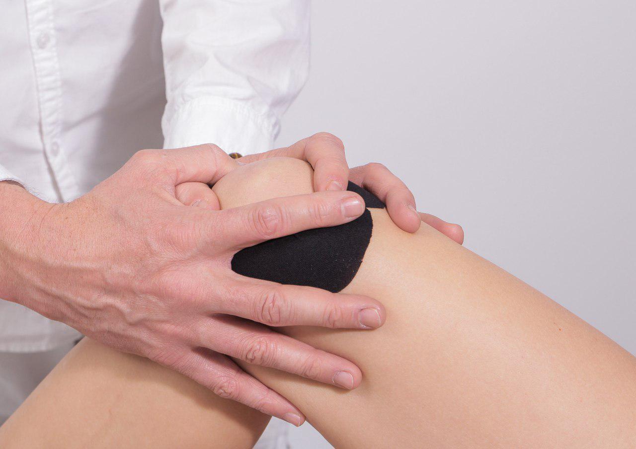 Эндопротезирование коленного сустава за границей – всё об операции и восстановлении