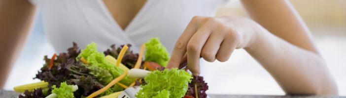 упражнения жир с живота сбросить-18