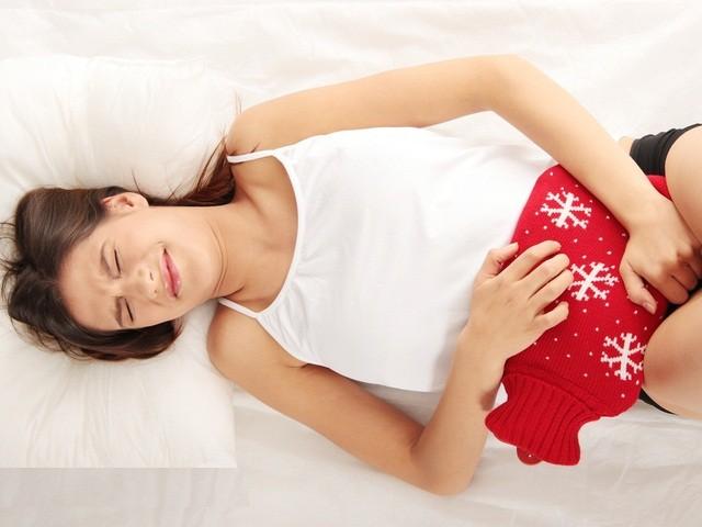 Острый цистит у женщин, мужчин и детей: классификация (геморрагический (с кровью), бактериальный и др.), причины, симптомы, лече