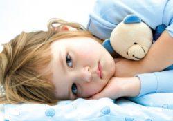 Ротавирусная инфекция у детей: лёгкое недомогание или опасный недуг?