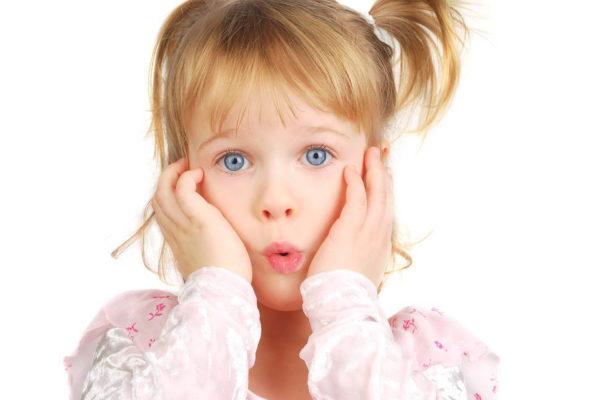 Герпес у детей разного возраста: причины, симптомы и лечение