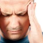 Лечение вегето-сосудистой дистонии с помощью народных и немедикаментозных средств