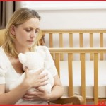 Выкидыш — преждевременное прерывание беременности