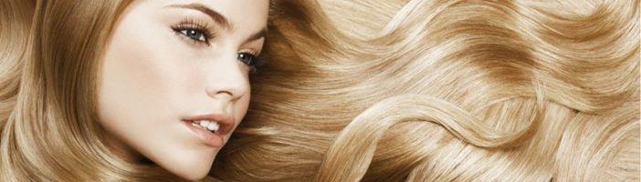 Никотиновая кислота для волос отзывы трихологов