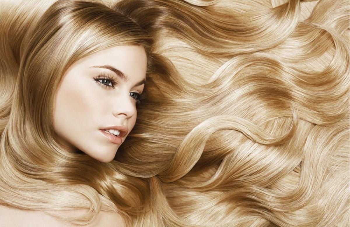 Никотиновая кислота как средство для стимуляции роста волос