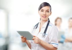 Димексид в гинекологии: действие препарата и инструкция по применению
