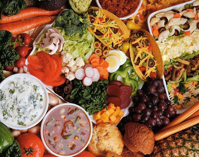 кружевом правильное питание в одной картинке именем ксения связан
