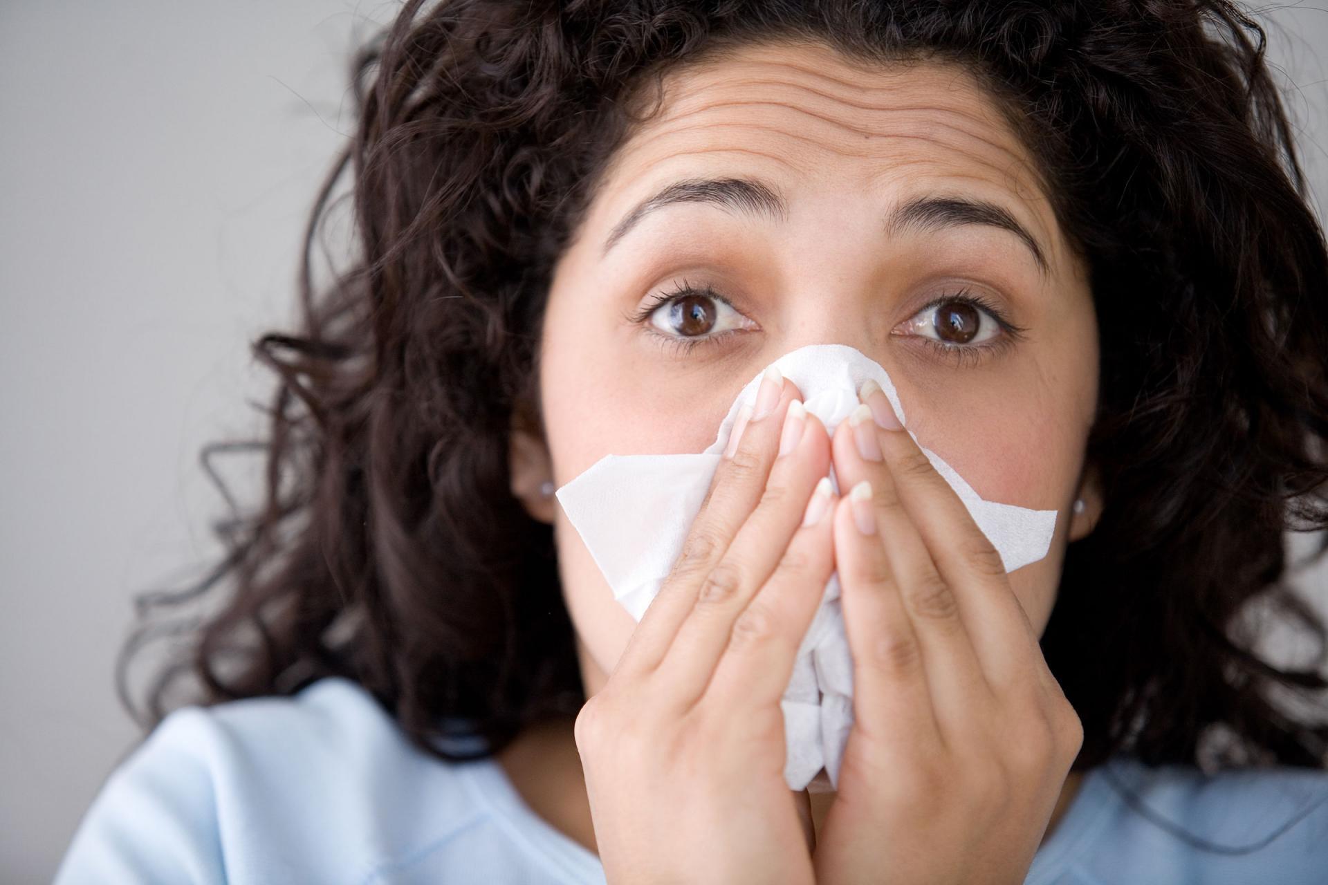 Свиной грипп: особенности течения и лечения смертельно опасной инфекции