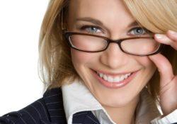 Ангиопатия сетчатки глаза: как уберечь зрение?
