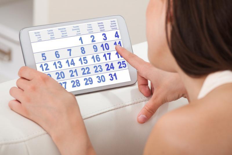 Как вызвать месячные в домашних условиях эффективный способ 775