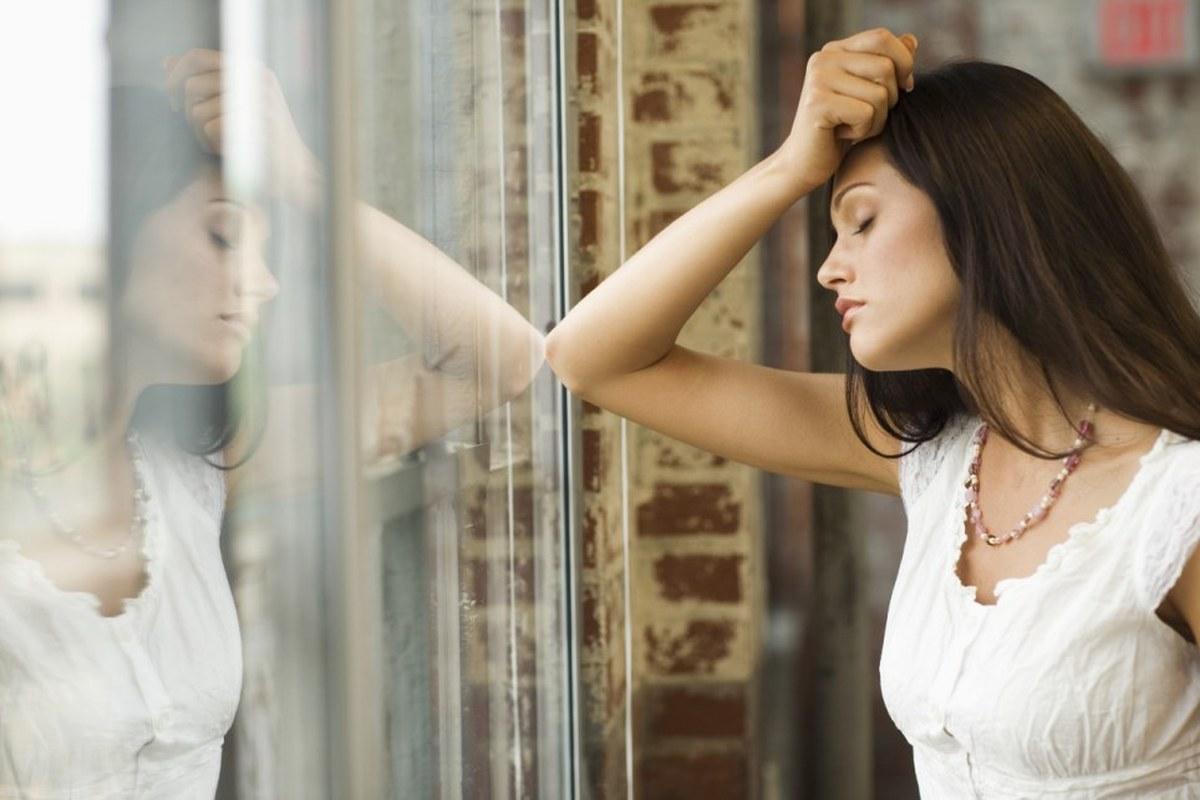 Дермоидная киста яичника — монстр внутри вас